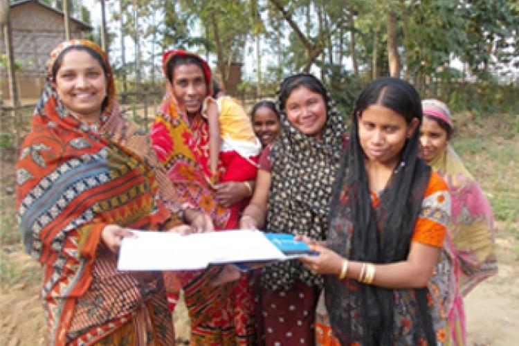 MPCON Ltd  The premier consulting organization in Central India